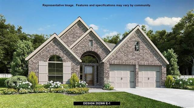 2016 Blackhawk Ridge Lane, Manvel, TX 77578 (MLS #96398575) :: NewHomePrograms.com LLC