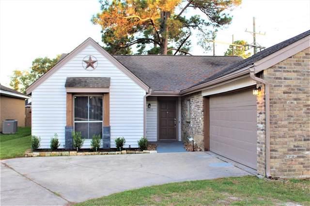 12733 Walden Road, Montgomery, TX 77356 (MLS #96399608) :: TEXdot Realtors, Inc.