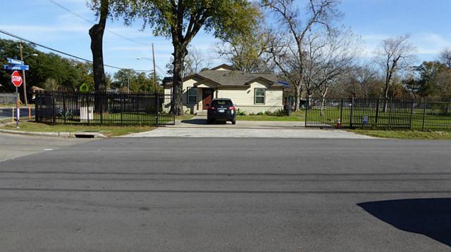2062 Johanna Drive, Houston, TX 77055 (MLS #96400754) :: Texas Home Shop Realty