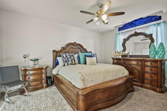 816 Saddlebrook, Desoto, TX 75115 (MLS #96419228) :: The Sansone Group