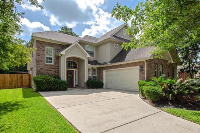 14218 Sandhill Crane Drive, Houston, TX 77044 (MLS #96422034) :: Giorgi Real Estate Group