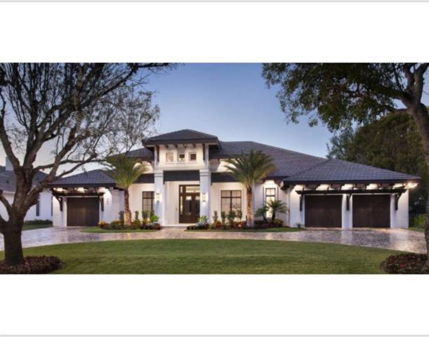 32818 Wesleyan Court, Fulshear, TX 77441 (MLS #96422636) :: Krueger Real Estate