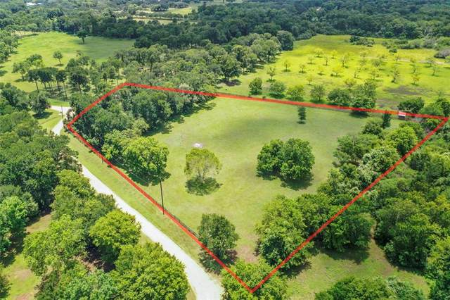 3539 River Road, Sealy, TX 77474 (MLS #96428709) :: The Property Guys