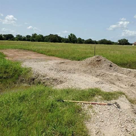 248 Colt Trail, Angleton, TX 77515 (MLS #96432037) :: The Freund Group