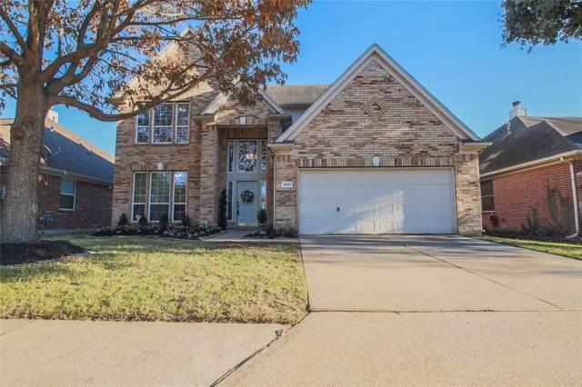 19810 Ashland Brook Court, Houston, TX 77084 (MLS #96434527) :: Texas Home Shop Realty