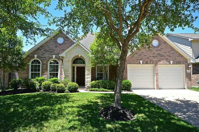 21006 Ripford Ct, Richmond, TX 77406 (MLS #96445936) :: Lisa Marie Group | RE/MAX Grand