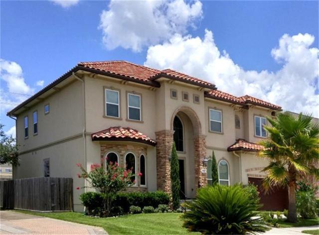 4608 Oakdale Street, Bellaire, TX 77401 (MLS #9644965) :: Glenn Allen Properties
