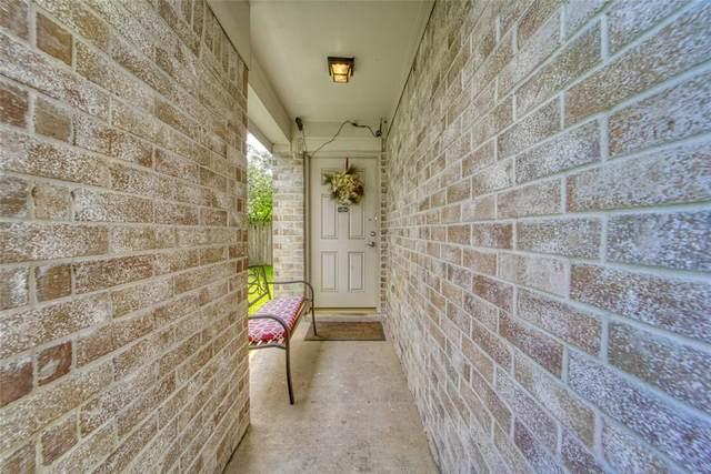 5015 Packard Elm Court, Katy, TX 77449 (MLS #9645092) :: Green Residential