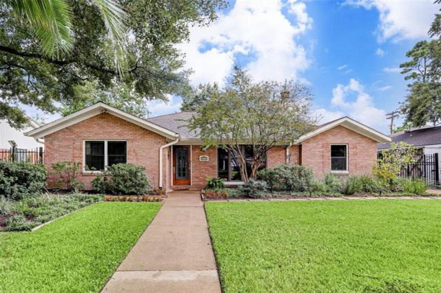 6911 Shavelson Street, Houston, TX 77055 (MLS #96459271) :: Texas Home Shop Realty