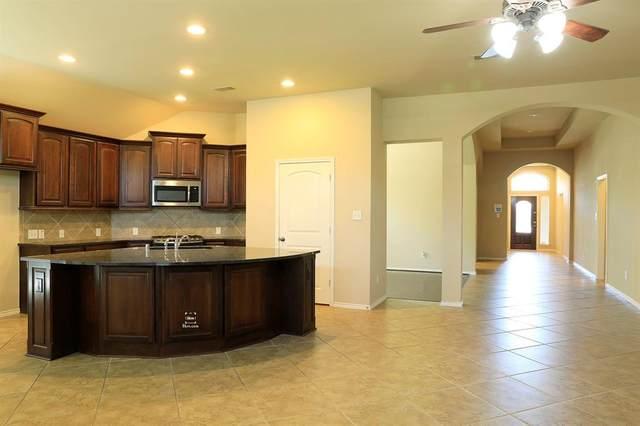 10303 Belvamera Road, Richmond, TX 77407 (MLS #96463891) :: Parodi Group Real Estate