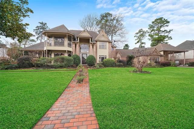 19011 Vantage View Lane, Houston, TX 77346 (MLS #96465420) :: Ellison Real Estate Team