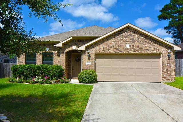 1812 Tavish Lane, Conroe, TX 77301 (MLS #96494004) :: Magnolia Realty
