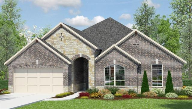 23014 Southern Brook Trail, Spring, TX 77389 (MLS #96529703) :: Texas Home Shop Realty