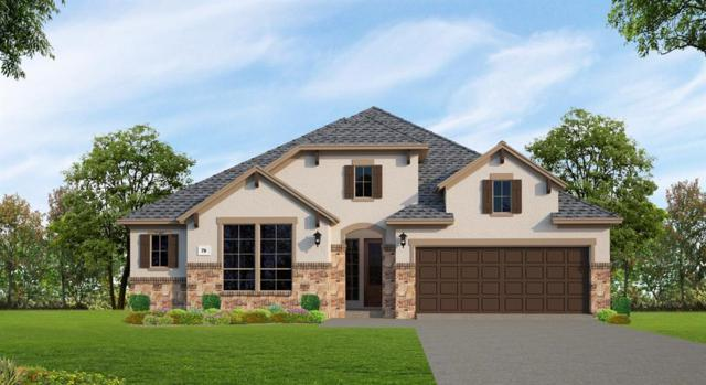 3407 Dover Valley Drive, Houston, TX 77059 (MLS #96532291) :: The Collective Realty Group