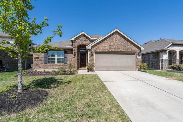 22522 Miramar Bend Drive, Tomball, TX 77375 (MLS #96564465) :: Ellison Real Estate Team
