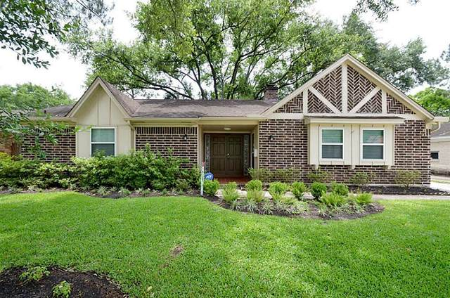 14127 Kimberley Lane, Houston, TX 77079 (MLS #96570291) :: Christy Buck Team