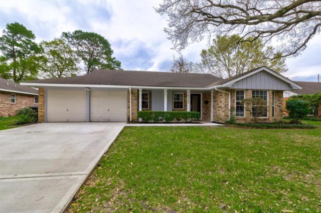 2006 Ottawa Lane, Houston, TX 77043 (MLS #96572266) :: Fairwater Westmont Real Estate