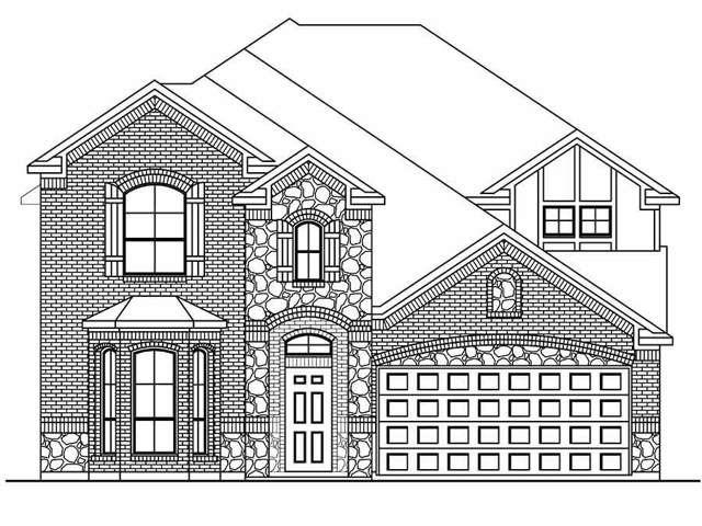 29914 Tallow Grove Lane, Brookshire, TX 77423 (MLS #96579975) :: NewHomePrograms.com LLC
