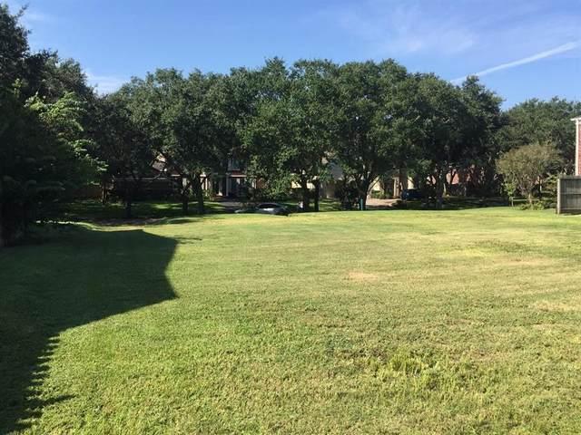 77 Greensward Lane, Sugar Land, TX 77479 (MLS #96582165) :: The Wendy Sherman Team