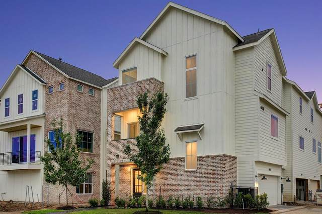6307 Paddington Bend Drive, Houston, TX 77008 (MLS #96584476) :: Michele Harmon Team