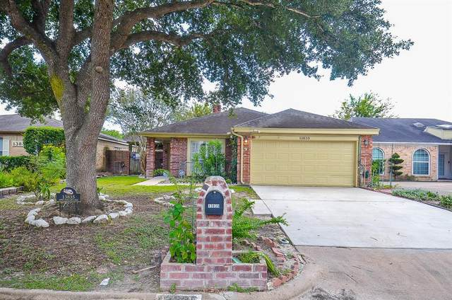 13835 Aspen Hollow Lane, Houston, TX 77082 (MLS #96588049) :: Connect Realty