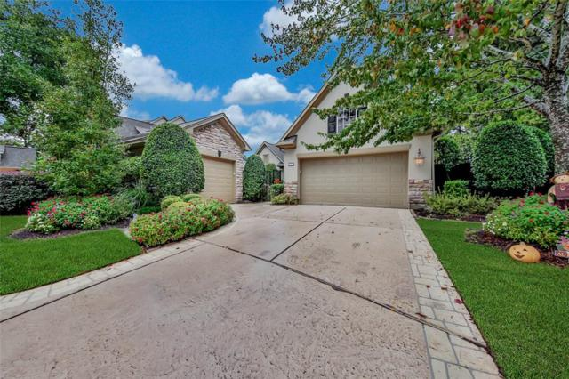 3202 Colony Crest Court, Houston, TX 77082 (MLS #96589139) :: Connect Realty