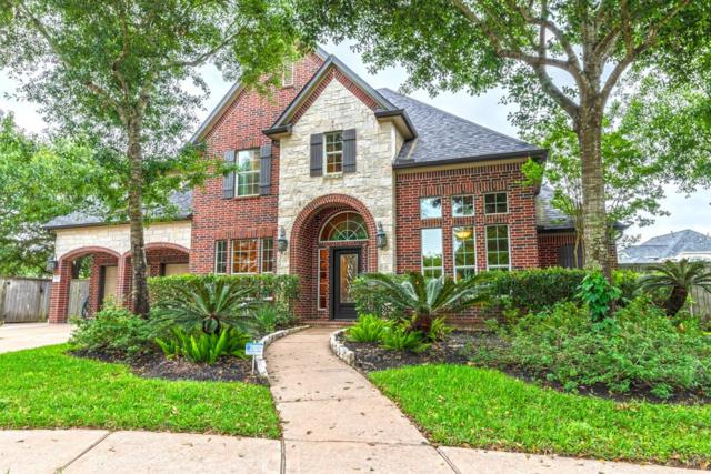 26303 Hickory Field Court, Cypress, TX 77433 (MLS #96590957) :: Texas Home Shop Realty
