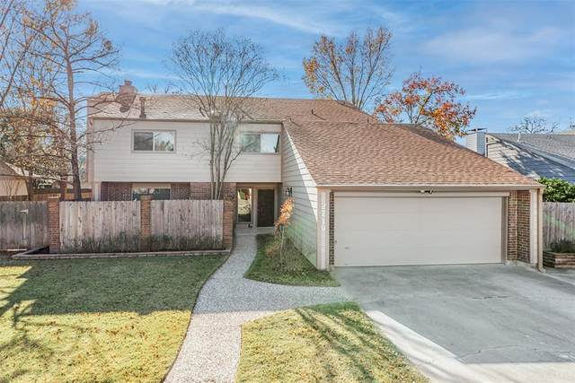 2719 Sandy Circle, College Station, TX 77845 (MLS #96592578) :: The SOLD by George Team