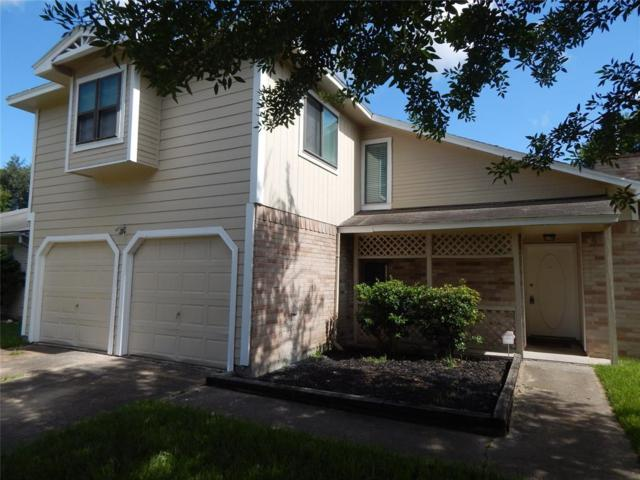 18506 Andalusian Drive, Cypress, TX 77433 (MLS #96617705) :: See Tim Sell