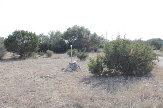 0 Horse Camp Waterhole, Rocksprings, TX 78880 (MLS #96641064) :: Giorgi Real Estate Group