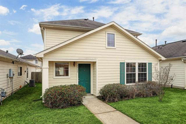 19513 Richland Springs Drive, Houston, TX 77073 (MLS #96659698) :: Christy Buck Team