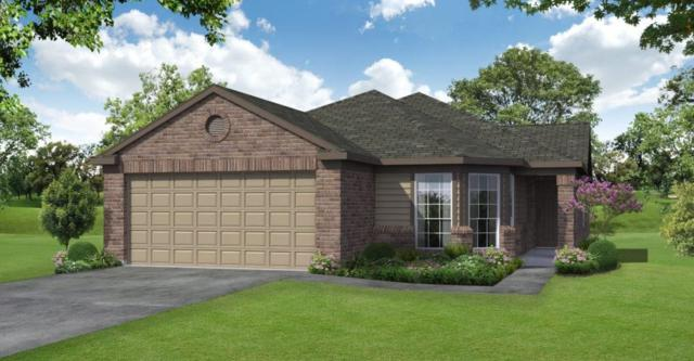 4504 Coopers Hill Trail, Rosenberg, TX 77471 (MLS #96664446) :: JL Realty Team at Coldwell Banker, United