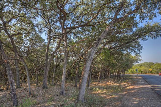 1598 River Road, New Braunfels, TX 78132 (MLS #96700887) :: The SOLD by George Team