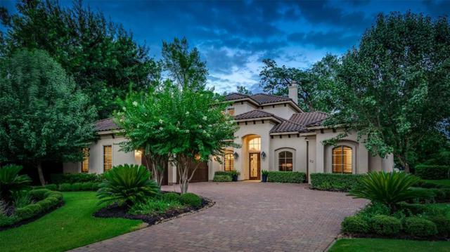 22 Johnathan Landing Court, The Woodlands, TX 77389 (MLS #96706814) :: TEXdot Realtors, Inc.