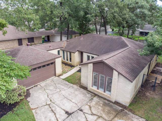 405 Pin Oak Drive, Baytown, TX 77520 (MLS #96721401) :: Phyllis Foster Real Estate