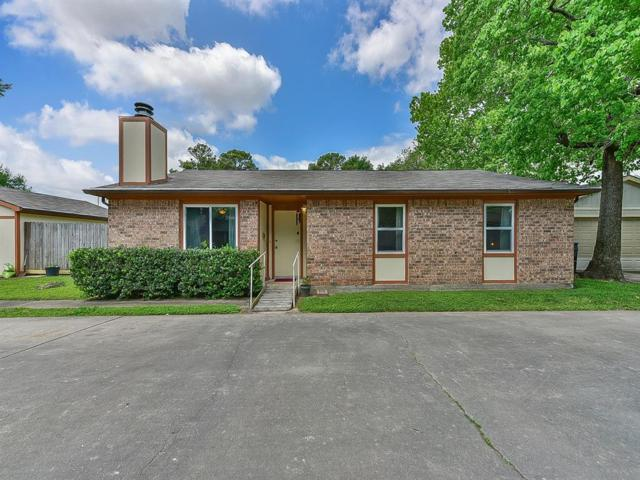 9028 Kerrwood Lane, Houston, TX 77080 (MLS #96738081) :: Team Parodi at Realty Associates