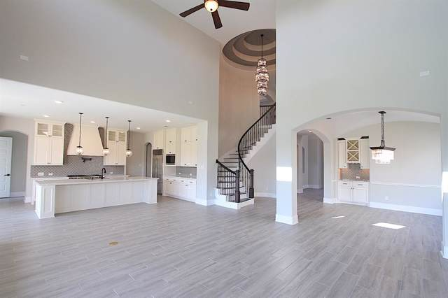 2759 San Nicolo Lane, League City, TX 77573 (MLS #96757651) :: TEXdot Realtors, Inc.