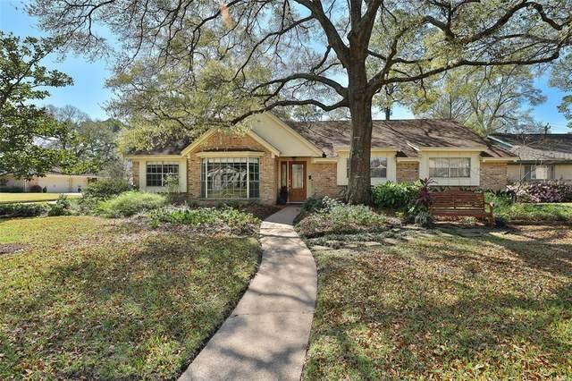 1003 Lehman Street, Houston, TX 77018 (MLS #96771963) :: TEXdot Realtors, Inc.