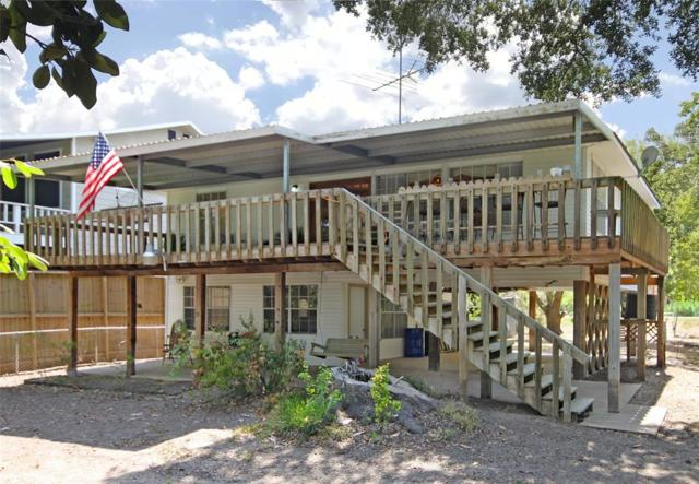6162 County Road 659, Brazoria, TX 77422 (MLS #9677984) :: Texas Home Shop Realty