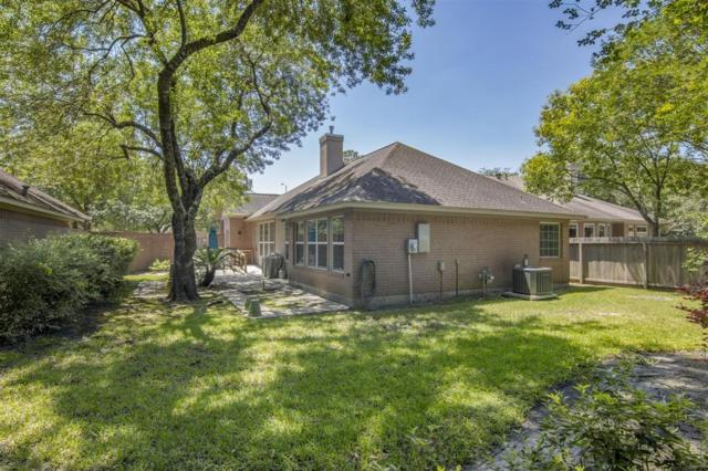 4410 Denmere Court, Houston, TX 77345 (MLS #96800479) :: Texas Home Shop Realty