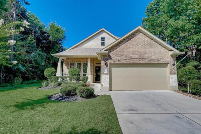 13306 Enchanted Way Drive, Montgomery, TX 77356 (MLS #96818059) :: NewHomePrograms.com LLC