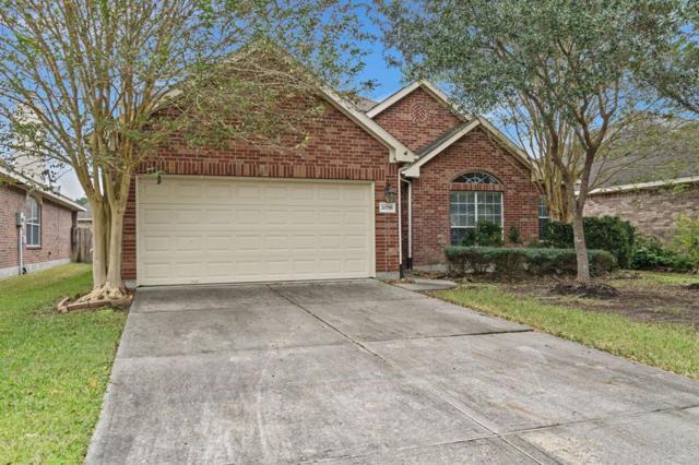 20755 Kenswick Park Drive, Porter, TX 77365 (MLS #96826492) :: TEXdot Realtors, Inc.