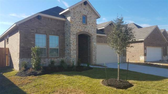 24118 Chester Glen Crossing, Other, TX 77389 (MLS #96831725) :: The Parodi Team at Realty Associates