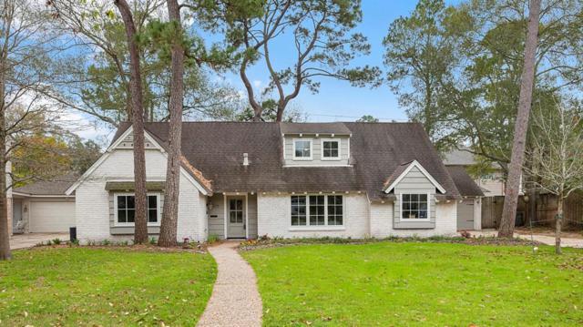 14235 Kellywood Lane, Houston, TX 77079 (MLS #96849709) :: Fairwater Westmont Real Estate