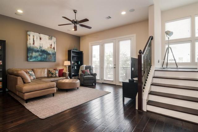 1301 Delano Street, Houston, TX 77003 (MLS #96884627) :: Glenn Allen Properties