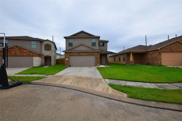 13454 Gardenia Mist Lane, Houston, TX 77044 (MLS #96887786) :: Magnolia Realty