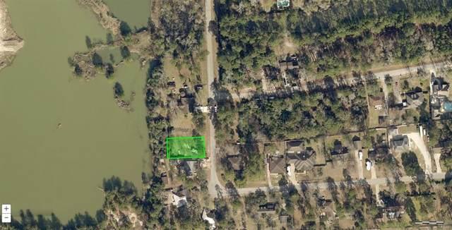 19823 Lakelane Drive W, Houston, TX 77338 (MLS #96893704) :: Green Residential