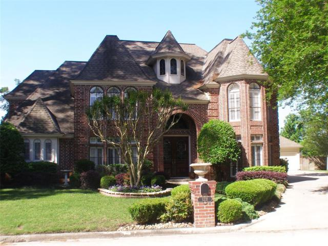 5231 Rothchilde Court, Houston, TX 77069 (MLS #96915973) :: Texas Home Shop Realty