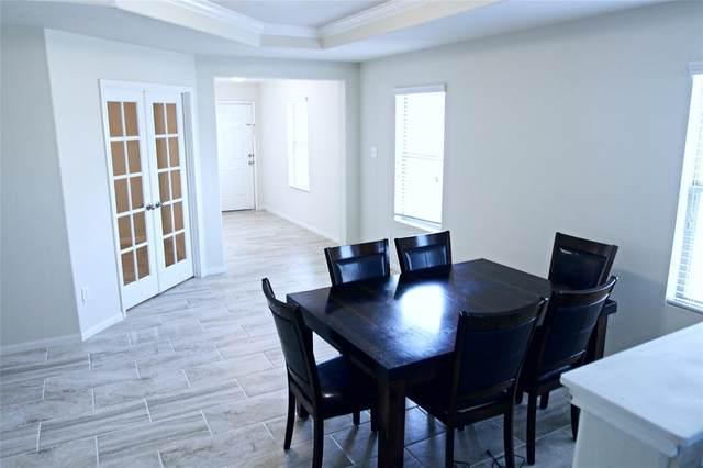 1726 Ramsay Way, Houston, TX 77051 (MLS #96921344) :: Ellison Real Estate Team