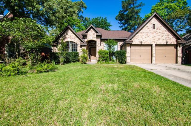 5311 Arbor Bridge Court, Kingwood, TX 77345 (MLS #96929338) :: Texas Home Shop Realty